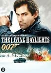 The Living Daylights - DVD