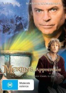 Merlin-039-s-Apprentice-DVD-2007