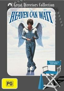 Heaven-Can-Wait-Warren-Beatty-Classic-DVD-0761