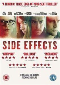 Side-Effects-DVD-DVD-5030305516895-Good