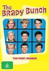 Comedy DVDs and The Brady Bunch Blu-ray Discs