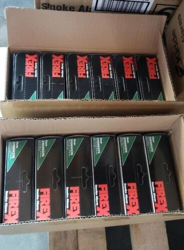 KIDDE AC Hardwired Smoke Alarm i12060 PACK OF 12