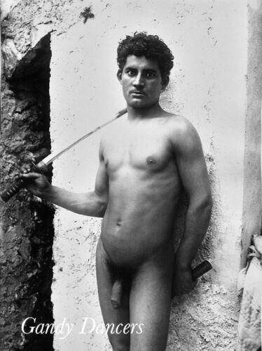 gay 1890 s