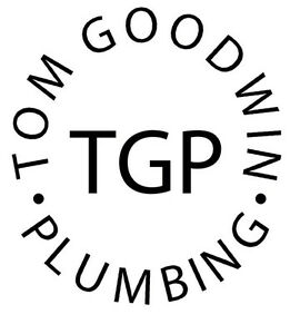 Tom Goodwin Plumbing pty ltd Shellharbour Shellharbour Area Preview