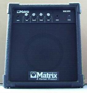 buy or sell amps pedals in vancouver musical instruments kijiji classifieds. Black Bedroom Furniture Sets. Home Design Ideas