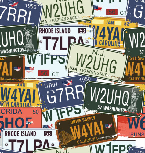 How to Buy Cherished Numbers on eBay