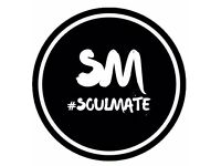 Singers, Rappers, Poets- Feature in Season 2 of SoulMate Sessions
