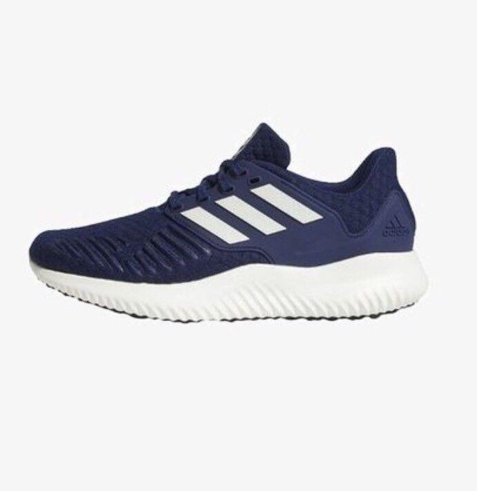Acquista scarpe adidas 2018 uomo   fino a OFF71% sconti