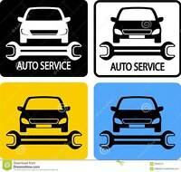 repairs and maintenance for fast and cheap price!!