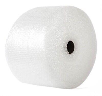 Bubble Cushioning Wrap 3/16