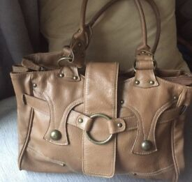 Principles handbag