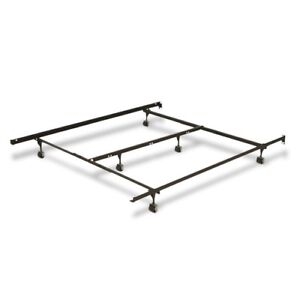 ISO King Bed Frame