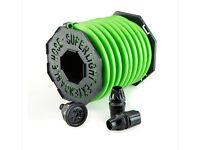 Magic 40M hose pipe