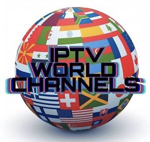 2000+ CHANNELS IN JUST 15 $  WITH RECORDING FEATURE