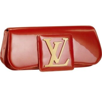 louis vuitton clutch. louis vuitton sobe clutch n