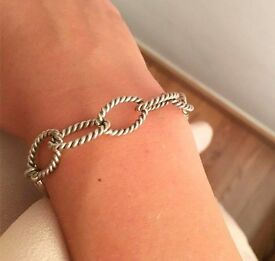 Tiffany & Co Bracelet silver