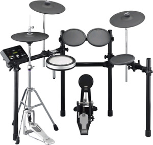 Yamaha DTX 532K Electronic drum kit
