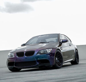 Code your BMW