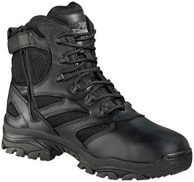 Side Zip Uniform (Thorogood 834-6218 The Deuce 6