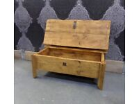 Chest Coffee Table For Sale Other Dining Living