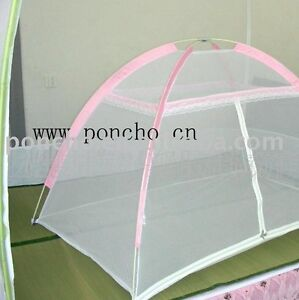Wanting a mosquito net for outside to put over baby Padbury Joondalup Area Preview