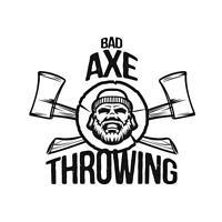 Bad Axe Throwing Gift Certificates
