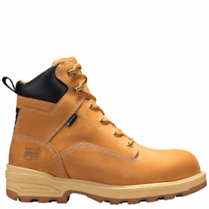S> NEW Timberland Pro Boots