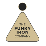 The Funky Iron Company