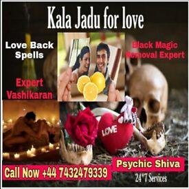 Love Mind Control Ex Back Sexual Spells Wife&Husband Black Magic/Voodoo Spirit Removal Astrologer UK