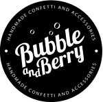 Bubble and Berry