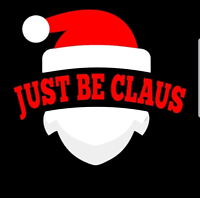 Christmas Help Wanted.Santa Claus Other Christmas Characters Help Wanted Bar