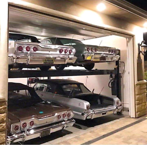 Looking for 1963 impala and parts