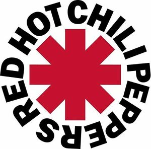 RED HOT CHILI PEPPERS - CAN$ ticket prices cheaper than STUB HUB Oakville / Halton Region Toronto (GTA) image 2