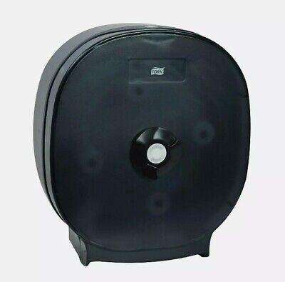 Tork 4-roll Toilet Paper Tissue Dispenser New In Box Rb