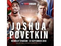PPV BOXING ON IPTV NUMBER 1 SUPPLYER