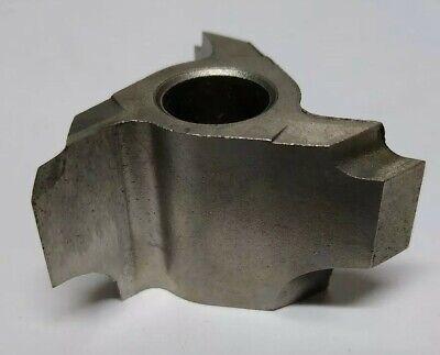 103.23940 113.23940 1-24 113.239201 Craftsman shaper   bearings
