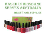 Brissy One Stop Nail Supplies