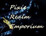Pixie Realm Emporium
