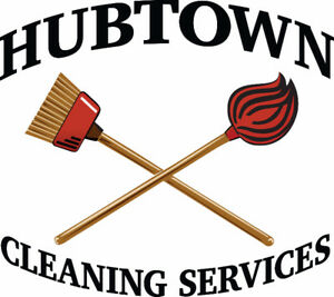 Moveout Specialists-Hubtown Cleaning Services