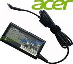 Acer Aspire 65W Oplader 3.0mm x 1.0mm Lader ORIGINEEL