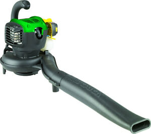 Sold PPU Leaf Blower - WeedEater FB25 25cc (New in Box)