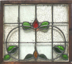 Wanting to purchase old stain glass windows