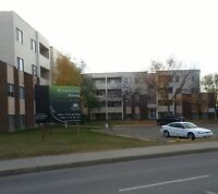 Get Them while they Last!! 2bdrm Apt Leduc pay no rent for Feb.