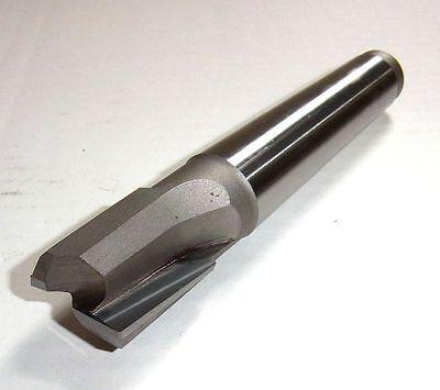 MK2 Fresa Ø 18 mm Punta Per Fresatura A Tuffo Fresa per scanalatura Nuovo P4. 2B