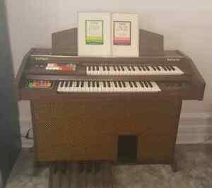Kimball Organ for sale