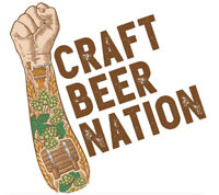 Craft Beer Nation is hiring a Beer Manager!