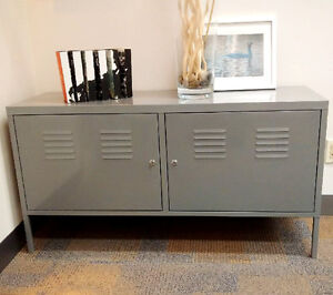 OFFICE furniture — flash moving SALE