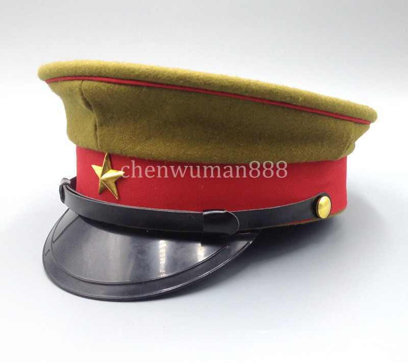 WWII 2 IMPERIAL JAPANESE ARMY OFFICER