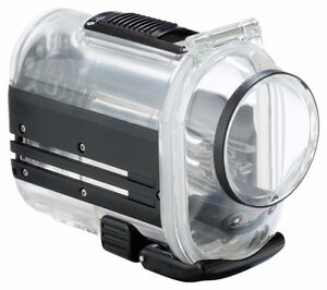Contour 3321 Waterproof Case for Contour GPS and Contour Cameras