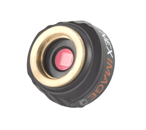 Celestron Neximage Burst Color with Aptina AR0132 CMOS Imaging Sensor 95518